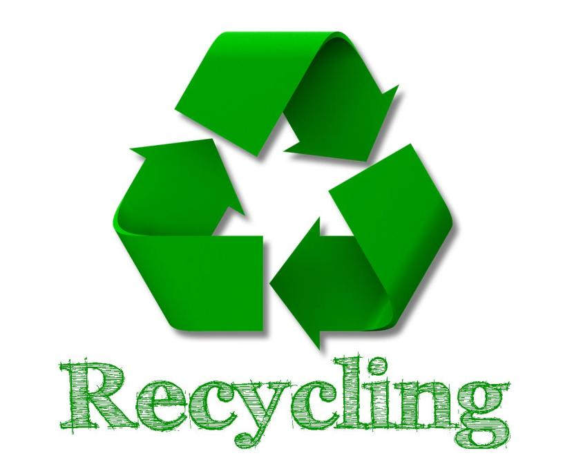 Image result for uk recycling all symbols
